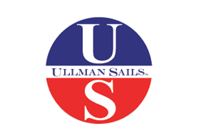 Visit Ullman Sails International